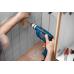 Ударная Дрель Bosch GSB 13 RE (0601217100)-инструкция