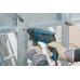 Ударная Дрель Bosch GSB 1600 RE-цена