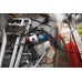 Ударная Дрель Bosch GSB 21-2 RCT (БЗП)-отзывы