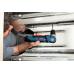 Аккумуляторная Угловая Дрель Bosch GWB 10,8 Li-отзывы