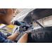 Аккумуляторная Угловая Дрель Bosch GWB 10,8 Li-цена