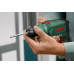 Ударная Дрель Bosch PSB 650 RE-отзывы