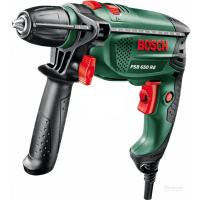 Ударная Дрель Bosch PSB 650 RE