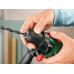 Дрель Ударная Bosch PSB 680 RE-отзывы