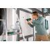 Дрель Ударная Bosch PSB 680 RE-цена