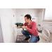 Ударная Дрель Bosch PSB 750 RCE-отзывы