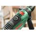 Ударная Дрель Bosch PSB 750 RCE-цена
