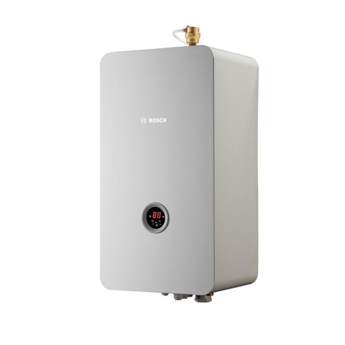 Электрический котел Bosch Tronic Heat 3500 18 UA ErP