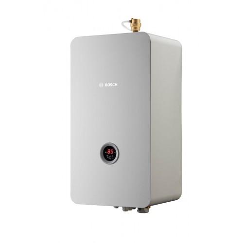 Электрический котел Bosch Tronic Heat 3500 24 UA ErP
