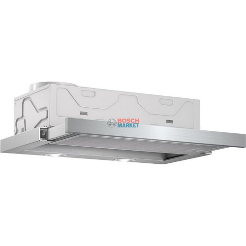 Вытяжка Bosch DFM064W50