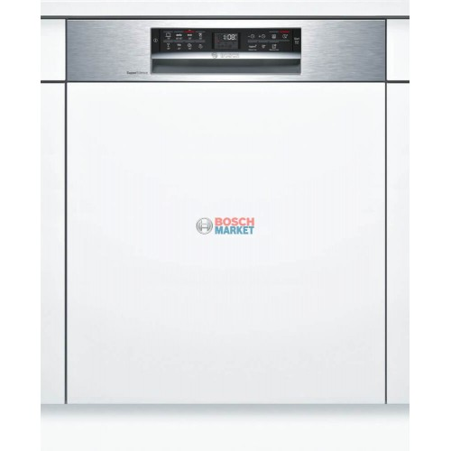 Посудомоечная машина Bosch SMI68IS00E