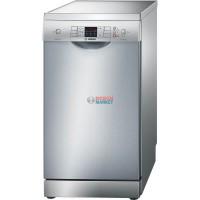 Посудомоечная машина Bosch SPS58M98EU