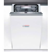 Посудомоечная машина Bosch SPV69T70EU
