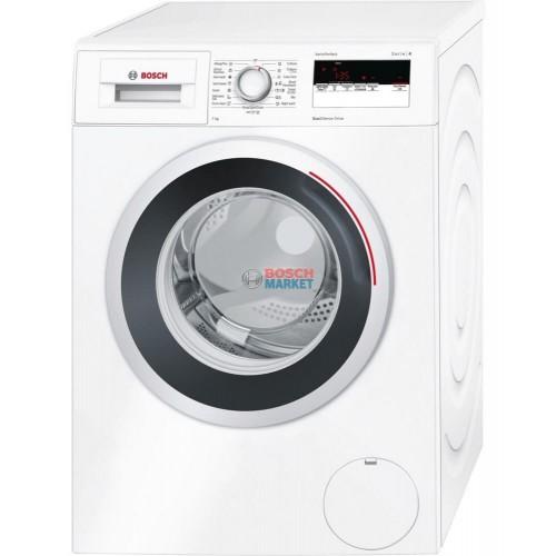 Стиральная машина Bosch WAN20161BY