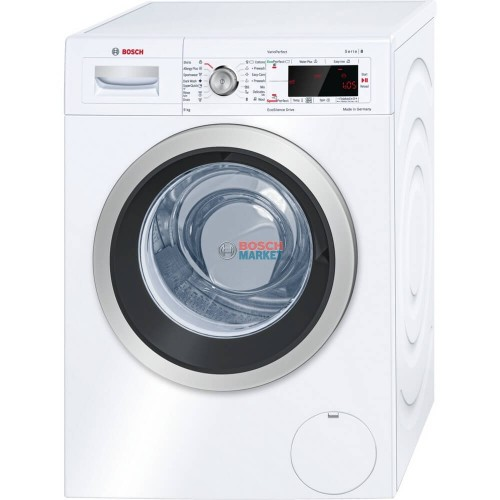 Стиральная машина Bosch WAW24460EU
