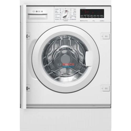 Стиральная машина Bosch WIW 28540 EU