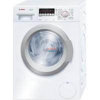 Стиральная машина Bosch WLK20261BY