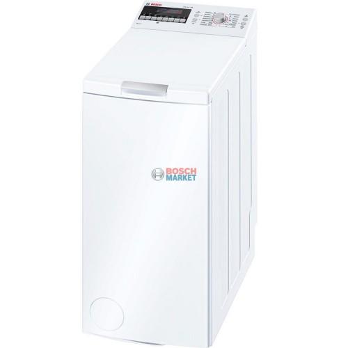 Стиральная машина Bosch WOT24457BY