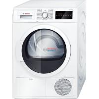 Сушильна машина Bosch WTG 86400