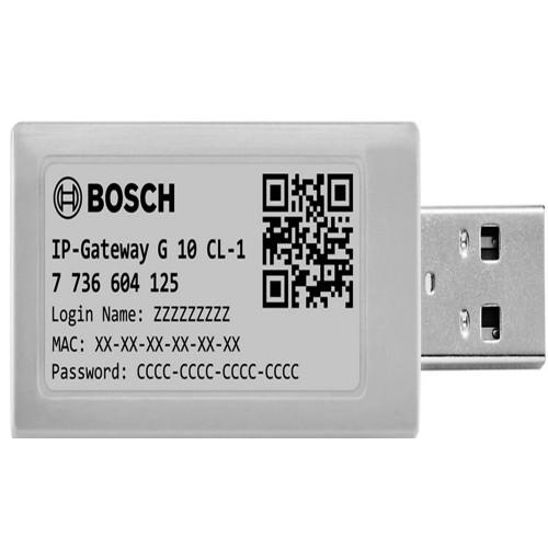 Bosch MiAc-03 G10CL1