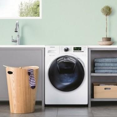 Як користуватися пральною машиною: 4 основних правила