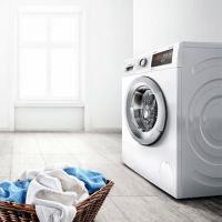 Как выбрать стиральную машину