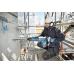 Перфоратор Bosch GBH 12-52 D (0611266100)-цена