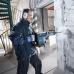 Перфоратор Bosch GBH 12-52 D (0611266100)-отзывы