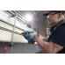 Аккумуляторный Перфоратор Bosch GBH 18 V-LI L-Boxx (0611905302)-отзывы