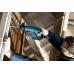 Аккумуляторный Перфоратор Bosch GBH 18 V-LI L-Boxx (0611905302)-цена