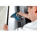 Аккумуляторный Перфоратор Bosch GBH 18 V-LI L-Boxx (0611905302)