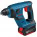 Аккумуляторный Перфоратор Bosch GBH 18 V-Li Compact (0611905300)-отзывы