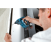 Аккумуляторный Перфоратор Bosch GBH 18 V-Li Compact (0611905300)-цена