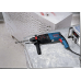 Перфоратор Bosch GBH 2-26 DRE (0611253708)