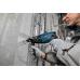 Перфоратор Bosch GBH 2-28 F (0611267600)-цена