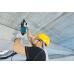 Перфоратор Bosch GBH 2-28 (0611267500)-цена