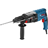 Перфоратор Bosch GBH 2-28 (0611267500)