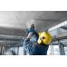 Перфоратор Bosch GBH 3-28 DFR (061124A000)-отзывы