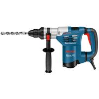 Перфоратор Bosch GBH 4-32 DFR (0611332101)