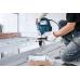 Перфоратор Bosch GBH 4-32 DFR (0611332101)-инструкция