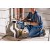 Перфоратор Bosch GBH 5-40 DCE (0611264000)-отзывы