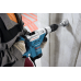Перфоратор Bosch GBH 5-40 DCE (0611264000)-цена