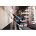 Перфоратор Bosch GBH 8-45 DV-отзывы