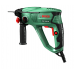 Перфоратор Bosch PBH 2500 RE (0603344421)-цена