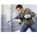 Перфоратор Bosch PBH 2600 (0603344500)-инструкция