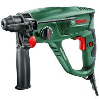 Перфоратор Bosch PBH 2600 (0603344500)