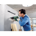Перфоратор Bosch PBH 2600 (0603344500)-цена