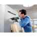 Перфоратор Bosch PBH 2900 RE-цена