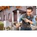 Аккумуляторный Перфоратор Bosch Uneo-отзывы