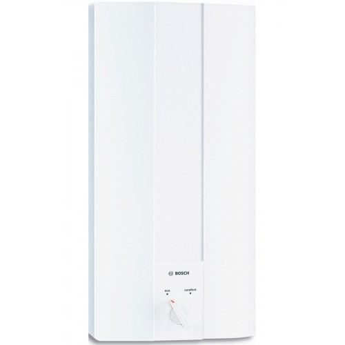 Проточный водонагреватель Bosch TR1100 18 B